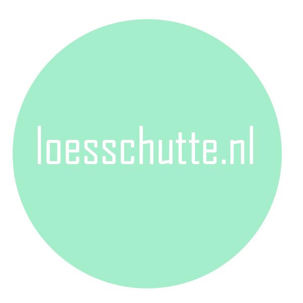 loesschutte.nl